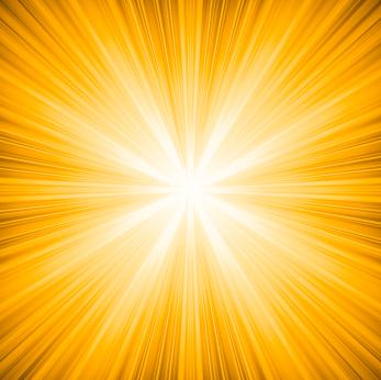 the gold light series mp3 tong ren chakra balancing