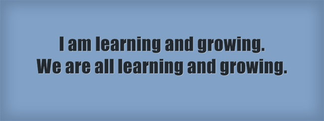 I-am-learning-and-3