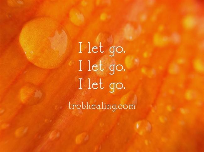 I-let-go-I-let-go-I-let-1